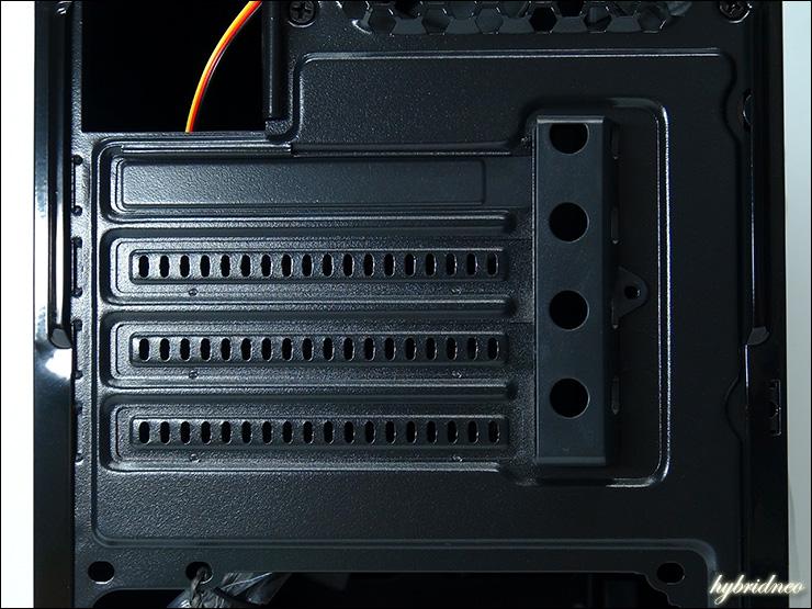 DSC02066-3-DSC02090.jpg