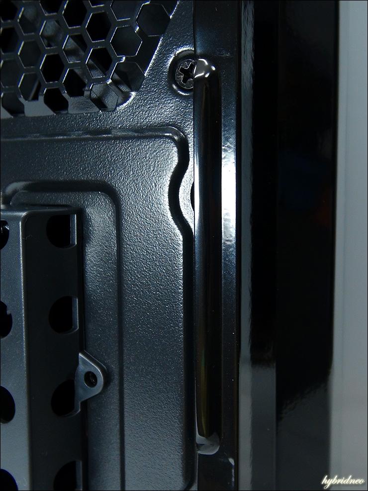DSC02066-6-DSC02100.jpg