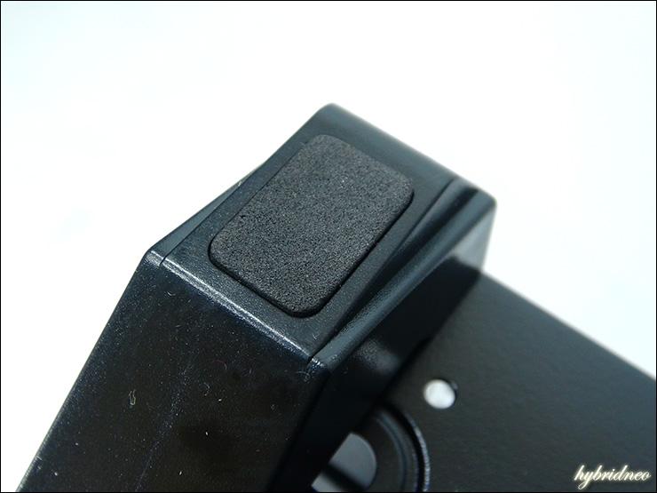 DSC02103-1-DSC02159.jpg