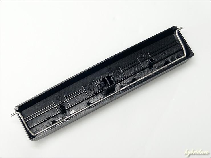 DSC01881-3-DSC01880.jpg