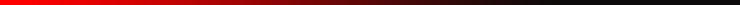 title Bar Thinist.jpg