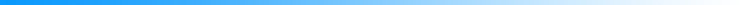001 title Bar Thinist-skyblue.jpg