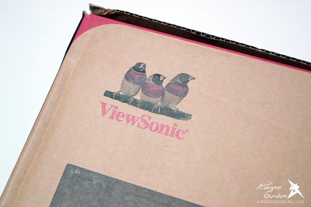 뷰소닉 게이밍모니터 144hz ViewSonic VG2401mh 무결점 -004.jpg