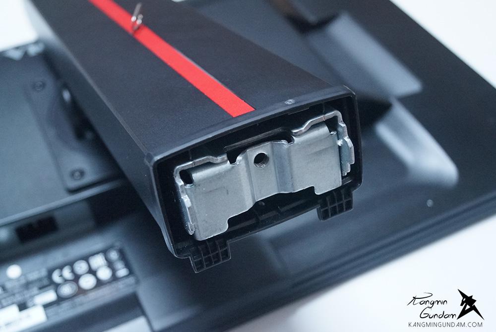 뷰소닉 게이밍모니터 144hz ViewSonic VG2401mh 무결점 -016.jpg