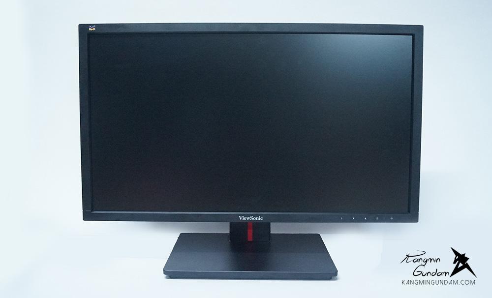 뷰소닉 게이밍모니터 144hz ViewSonic VG2401mh 무결점 -022.jpg