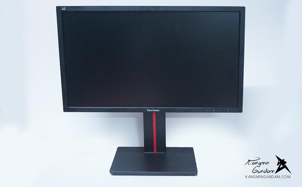 뷰소닉 게이밍모니터 144hz ViewSonic VG2401mh 무결점 -023.jpg