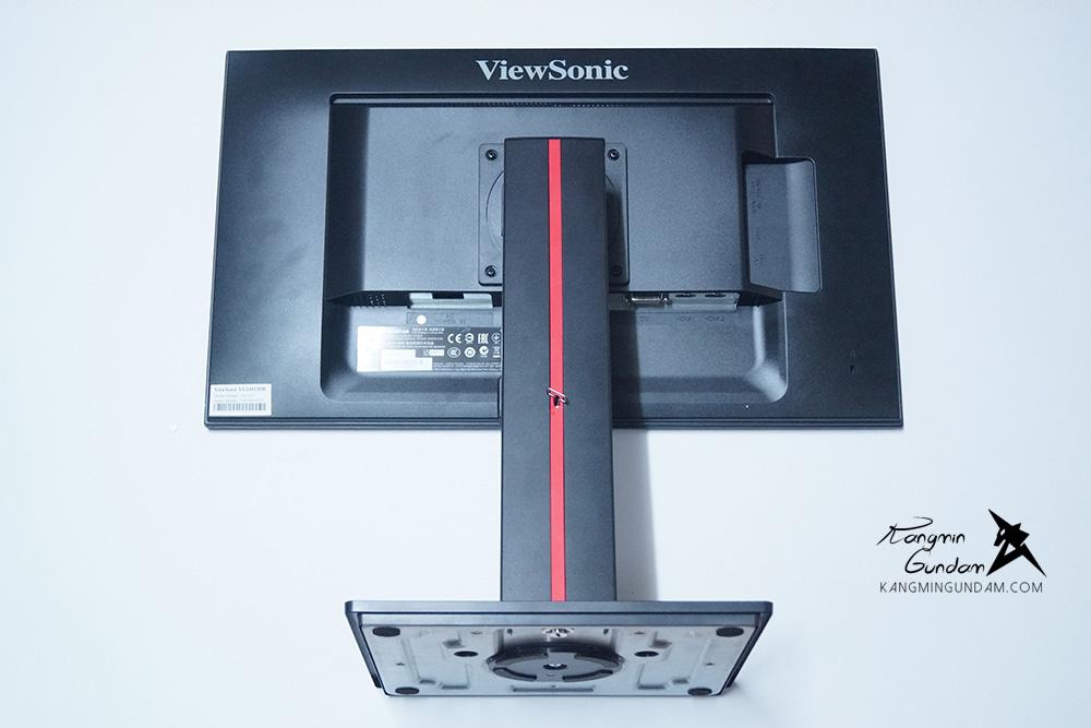 뷰소닉 게이밍모니터 144hz ViewSonic VG2401mh 무결점 -040.jpg