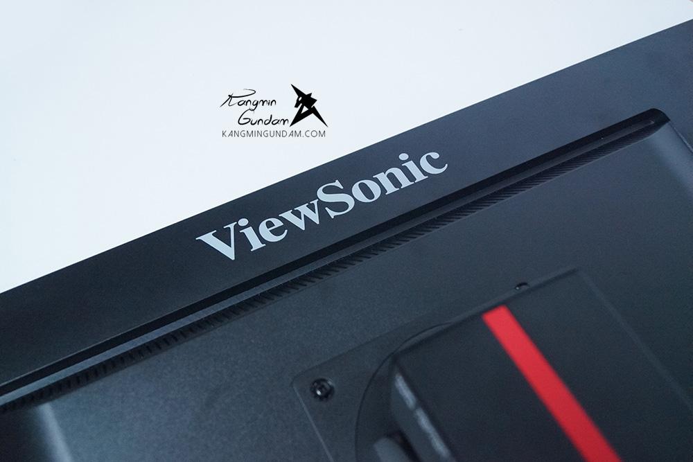 뷰소닉 게이밍모니터 144hz ViewSonic VG2401mh 무결점 -041.jpg