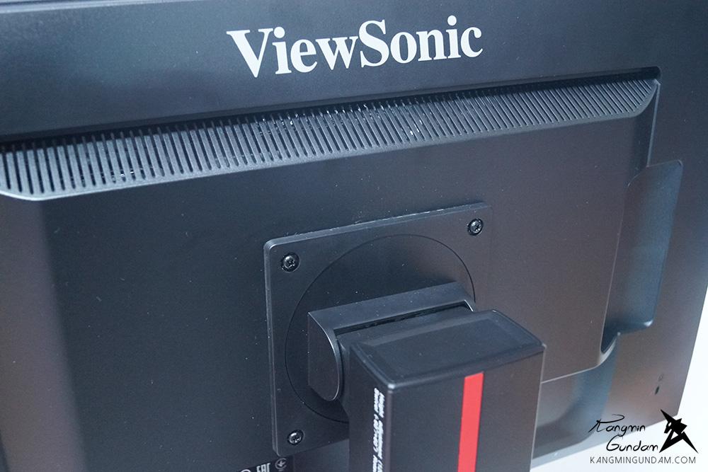 뷰소닉 게이밍모니터 144hz ViewSonic VG2401mh 무결점 -043.jpg