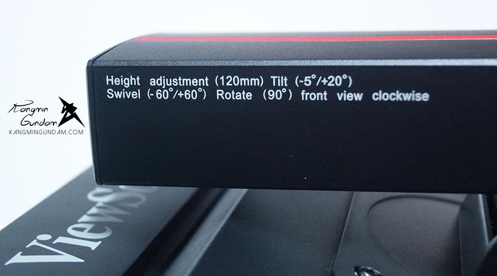 뷰소닉 게이밍모니터 144hz ViewSonic VG2401mh 무결점 -044.jpg