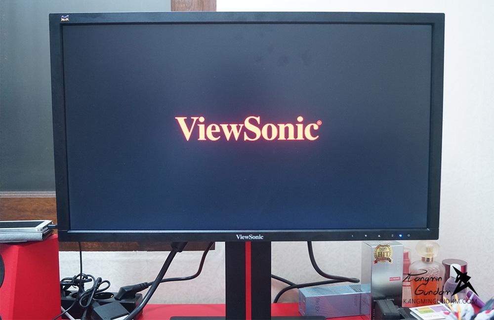 뷰소닉 게이밍모니터 144hz ViewSonic VG2401mh 무결점 -060.jpg