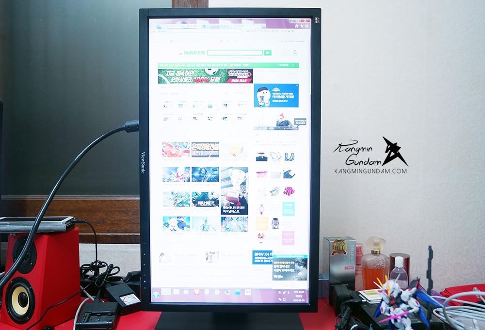 뷰소닉 게이밍모니터 144hz ViewSonic VG2401mh 무결점 -062.jpg