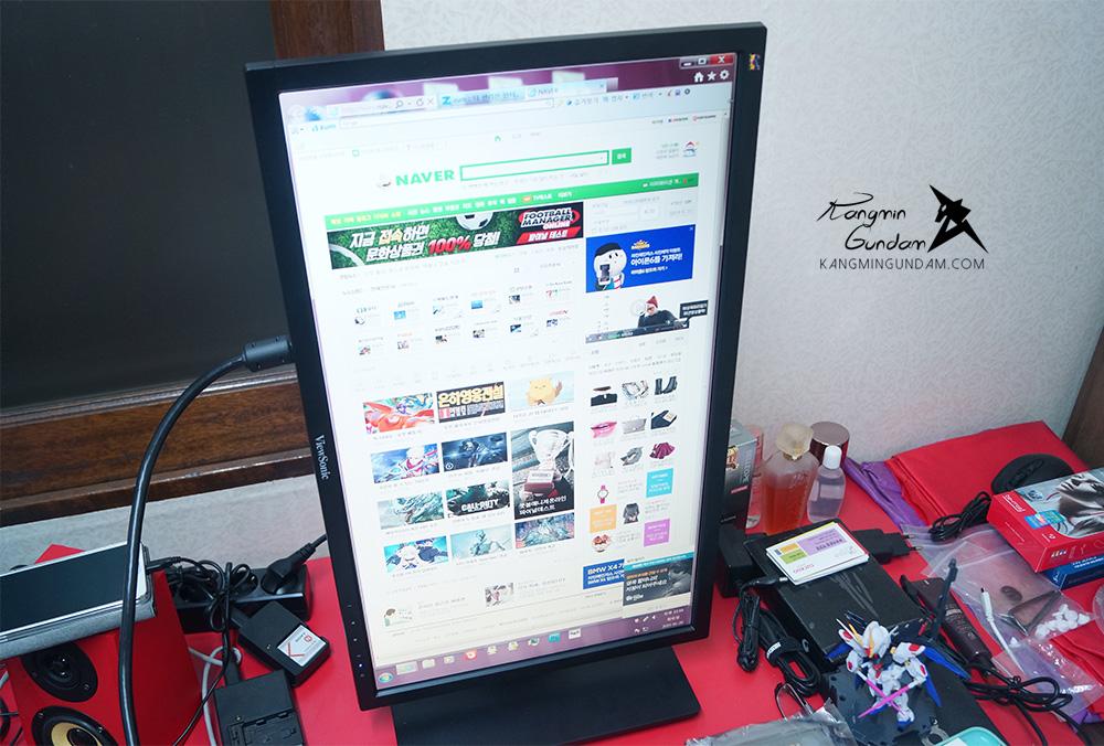 뷰소닉 게이밍모니터 144hz ViewSonic VG2401mh 무결점 -063.jpg