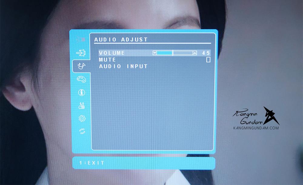 뷰소닉 게이밍모니터 144hz ViewSonic VG2401mh 무결점 -073.jpg
