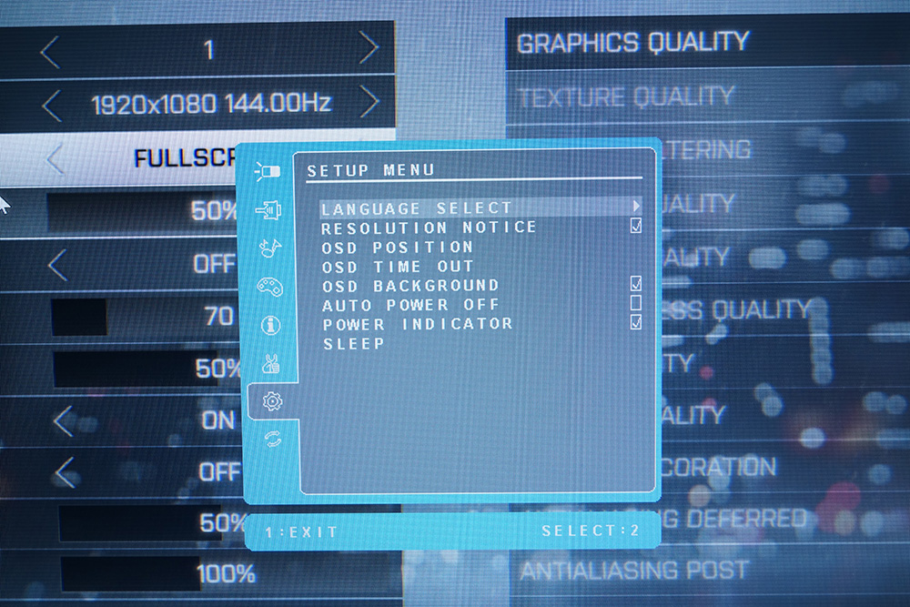 뷰소닉 게이밍모니터 144hz ViewSonic VG2401mh 무결점 -079.jpg