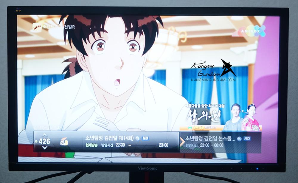뷰소닉 게이밍모니터 144hz ViewSonic VG2401mh 무결점 -081.jpg