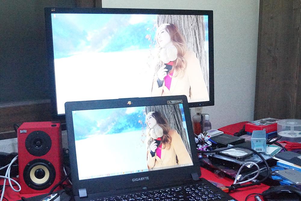 뷰소닉 게이밍모니터 144hz ViewSonic VG2401mh 무결점 -086.jpg