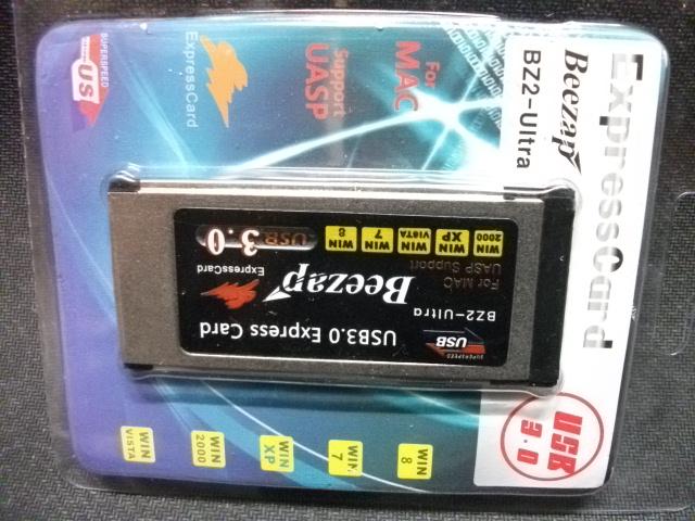 DSCF0839.jpg