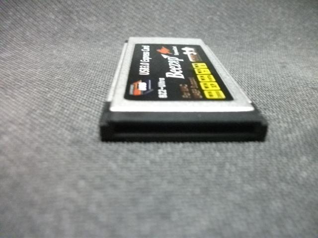 DSCF0869.jpg