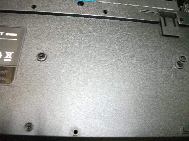 DSCF0934.jpg