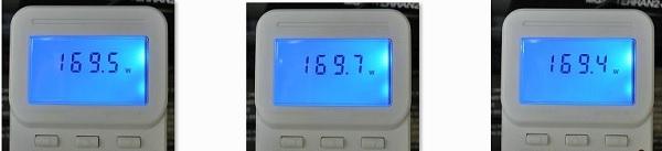 57.5.jpg