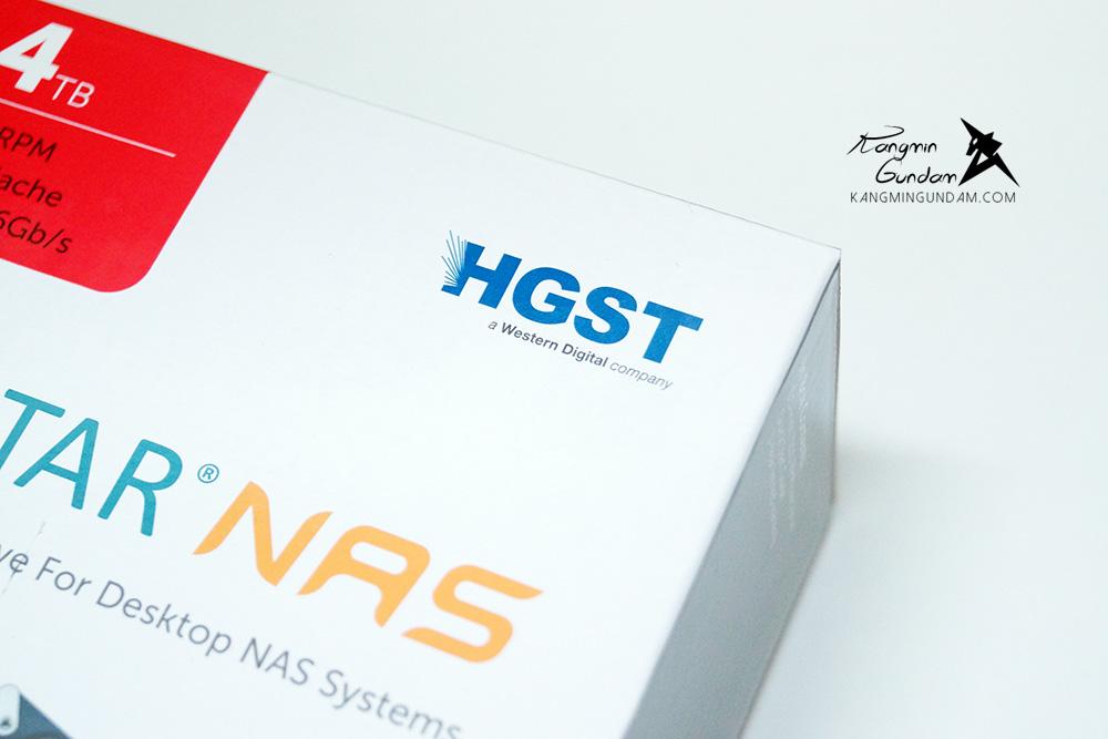 NAS용 히타치 4TB 하드디스크 사용기 HGST HDN724040ALE640 -04.jpg