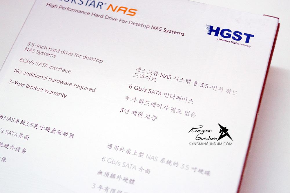 NAS용 히타치 4TB 하드디스크 사용기 HGST HDN724040ALE640 -07.jpg