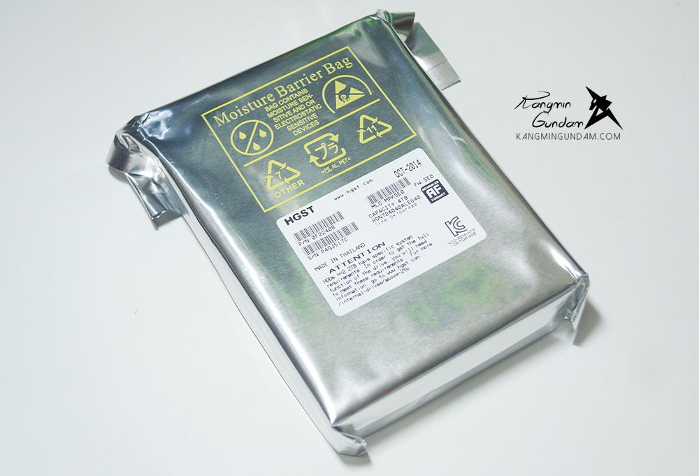NAS용 히타치 4TB 하드디스크 사용기 HGST HDN724040ALE640 -12.jpg