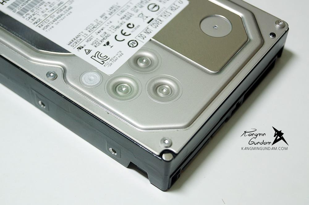 NAS용 히타치 4TB 하드디스크 사용기 HGST HDN724040ALE640 -16.jpg