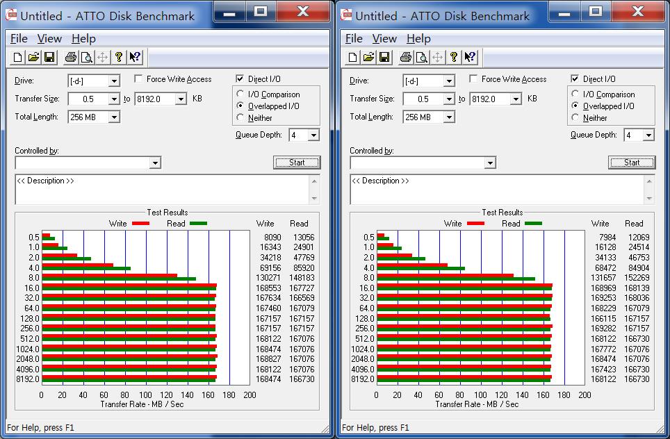 NAS용 히타치 4TB 하드디스크 사용기 HGST HDN724040ALE640 -33.jpg