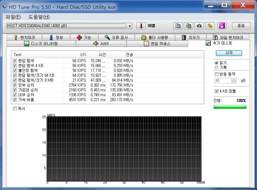 NAS용 히타치 4TB 하드디스크 사용기 HGST HDN724040ALE640 -22-1.jpg