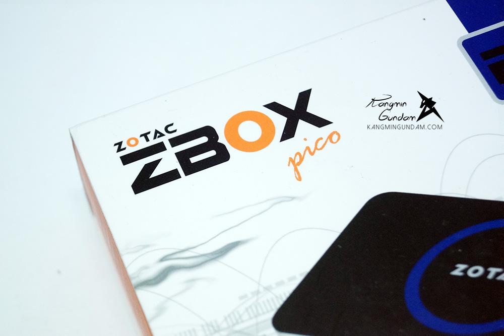 조텍 ZOTAC ZBOX Pico PI320 사용 후기 -03.jpg