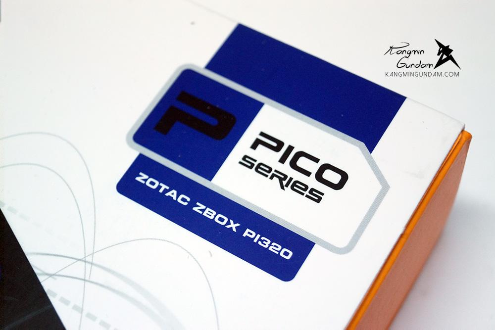 조텍 ZOTAC ZBOX Pico PI320 사용 후기 -04.jpg