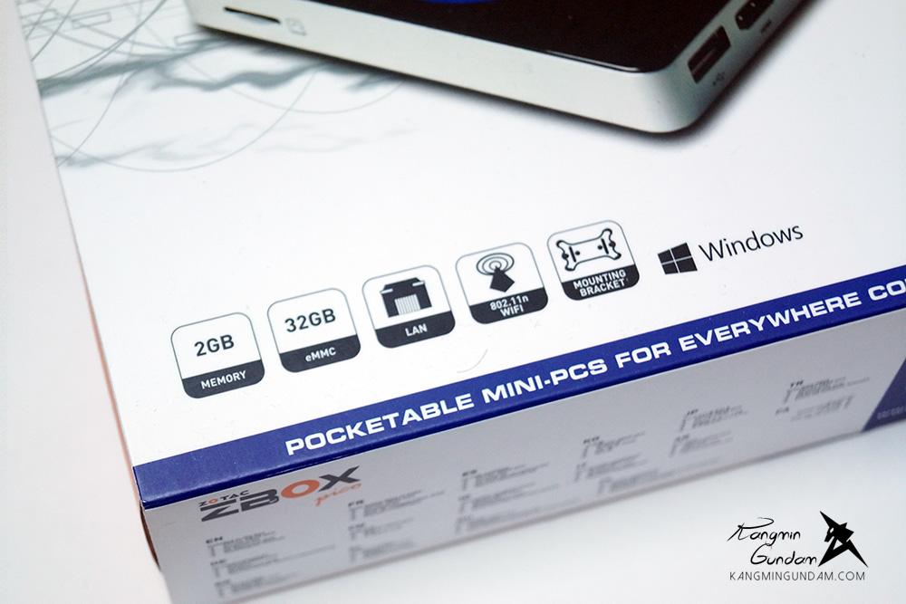 조텍 ZOTAC ZBOX Pico PI320 사용 후기 -05.jpg