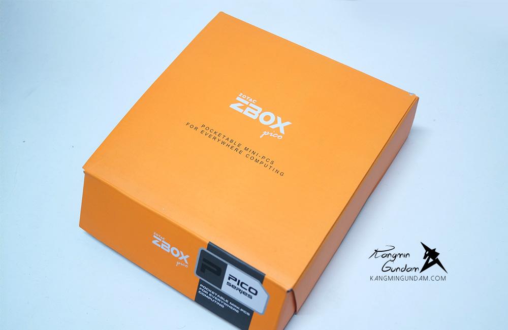 조텍 ZOTAC ZBOX Pico PI320 사용 후기 -08.jpg
