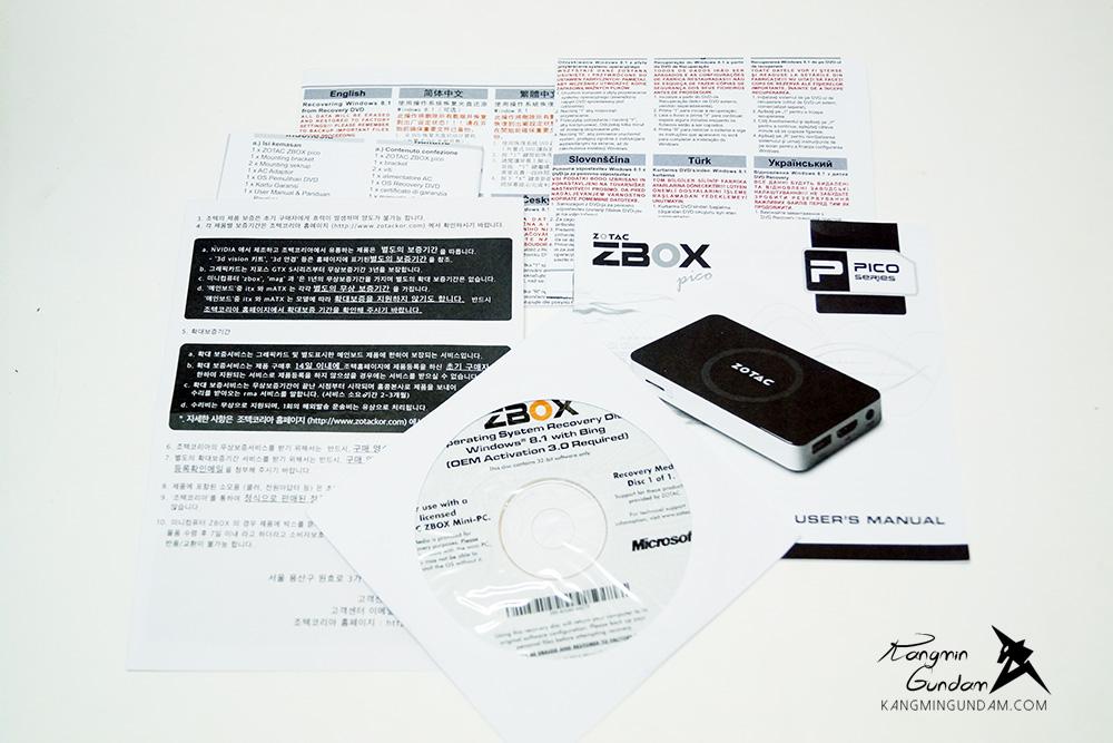 조텍 ZOTAC ZBOX Pico PI320 사용 후기 -11.jpg