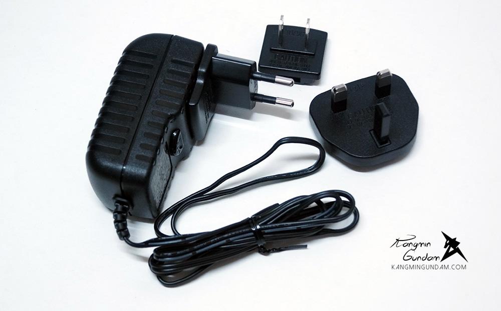 조텍 ZOTAC ZBOX Pico PI320 사용 후기 -12.jpg