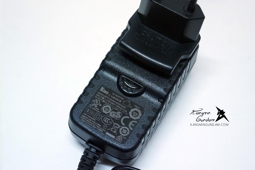 조텍 ZOTAC ZBOX Pico PI320 사용 후기 -13.jpg