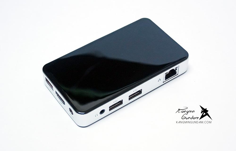 조텍 ZOTAC ZBOX Pico PI320 사용 후기 -14.jpg