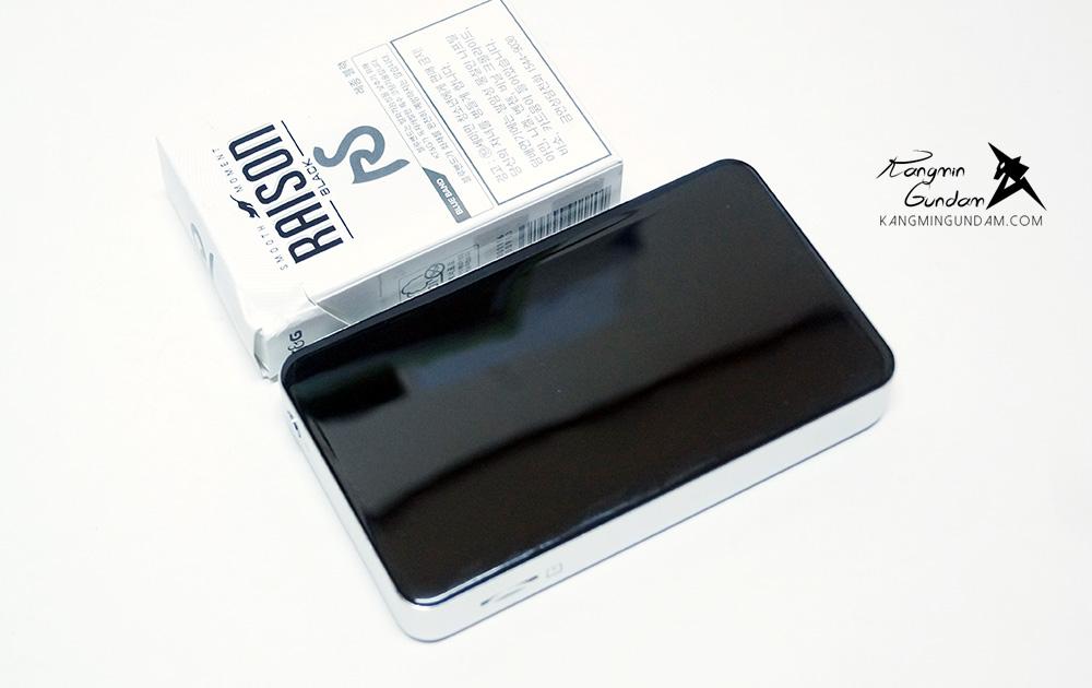 조텍 ZOTAC ZBOX Pico PI320 사용 후기 -15.jpg