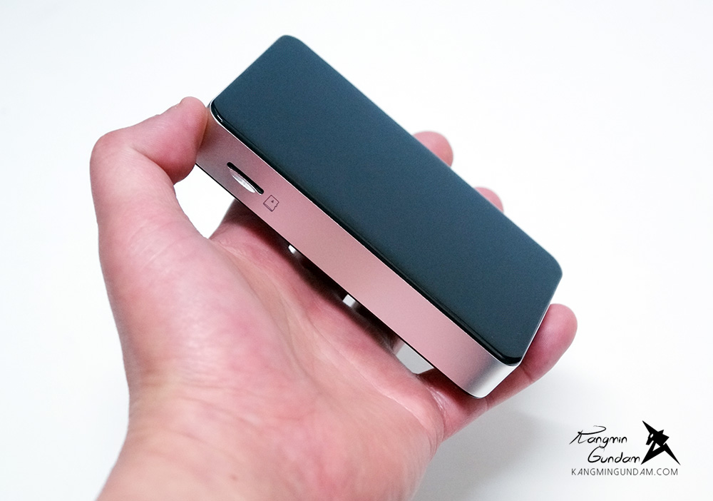 조텍 ZOTAC ZBOX Pico PI320 사용 후기 -16.jpg