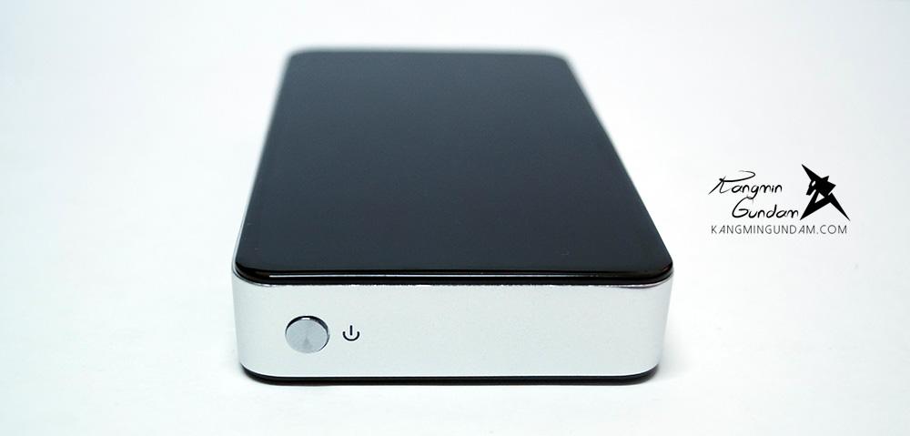 조텍 ZOTAC ZBOX Pico PI320 사용 후기 -17.jpg