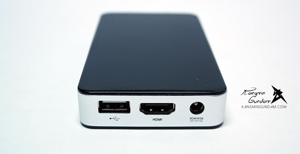조텍 ZOTAC ZBOX Pico PI320 사용 후기 -18.jpg