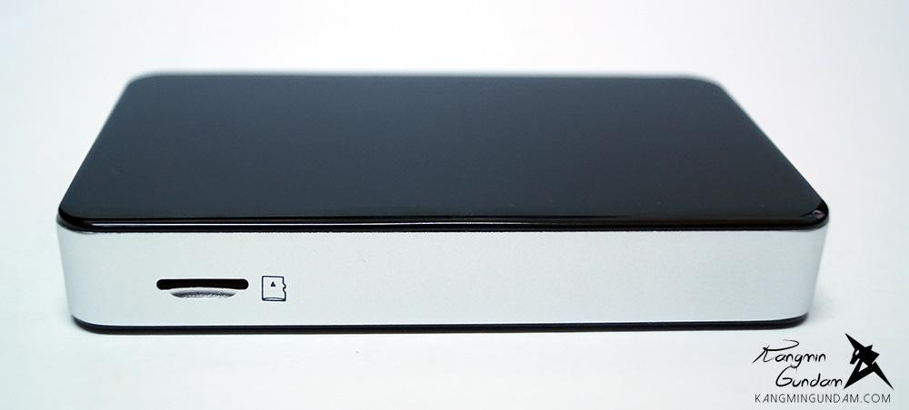 조텍 ZOTAC ZBOX Pico PI320 사용 후기 -20.jpg