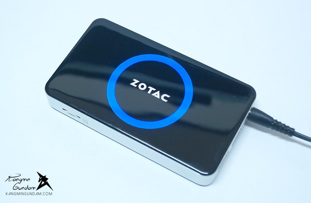 조텍 ZOTAC ZBOX Pico PI320 사용 후기 -21.jpg