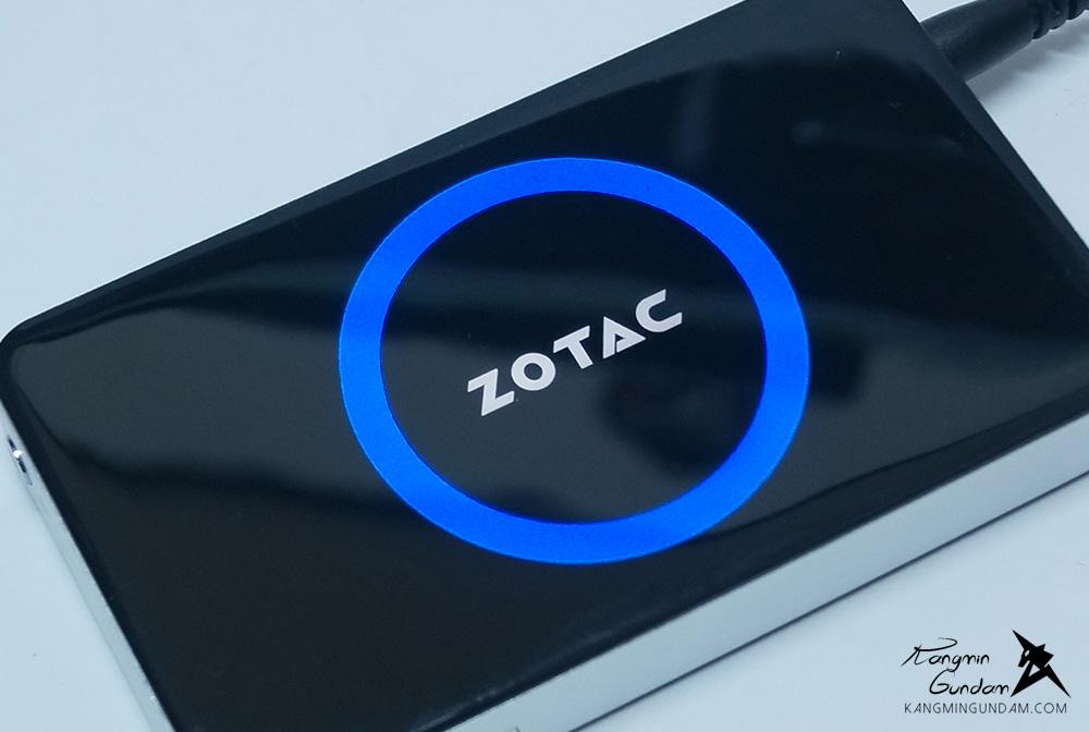 조텍 ZOTAC ZBOX Pico PI320 사용 후기 -22.jpg