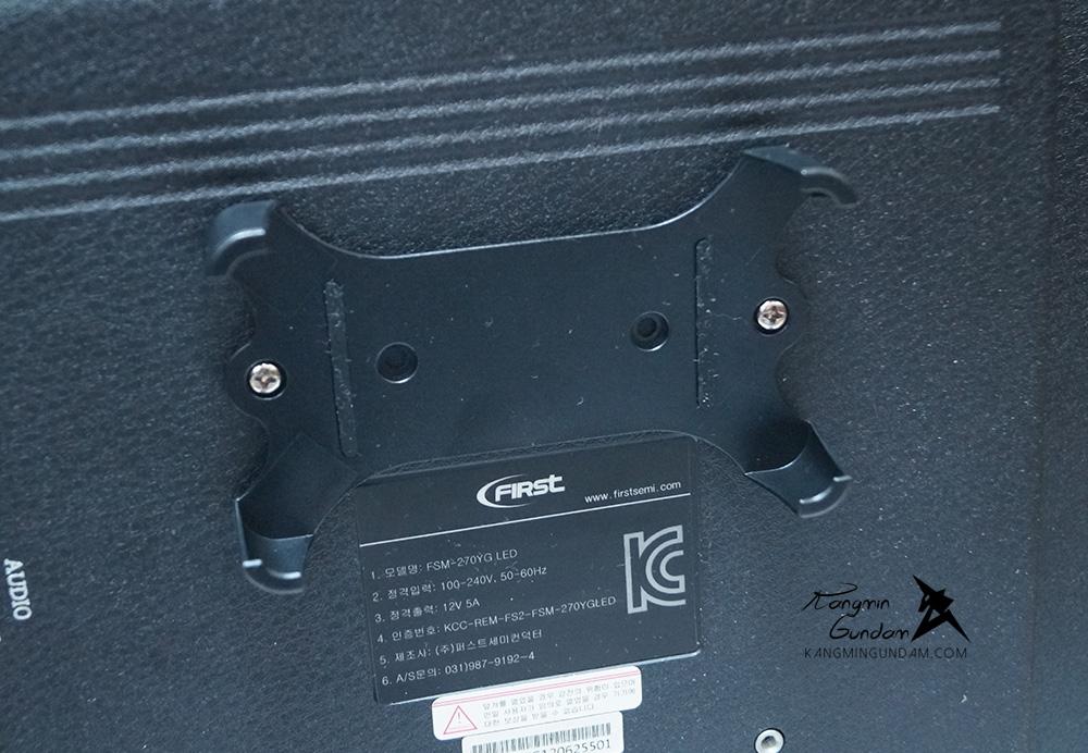 조텍 ZOTAC ZBOX Pico PI320 사용 후기 -24.jpg