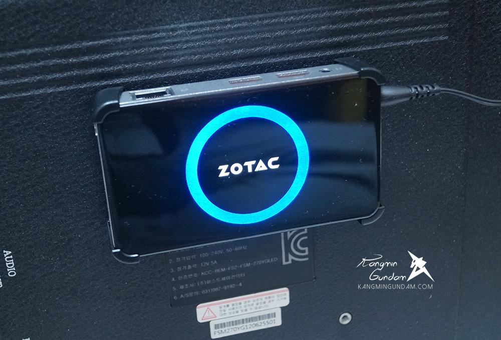 조텍 ZOTAC ZBOX Pico PI320 사용 후기 -25.jpg