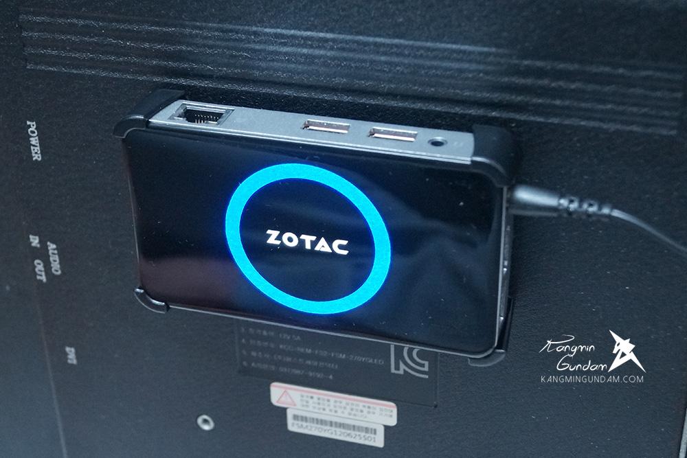 조텍 ZOTAC ZBOX Pico PI320 사용 후기 -26.jpg