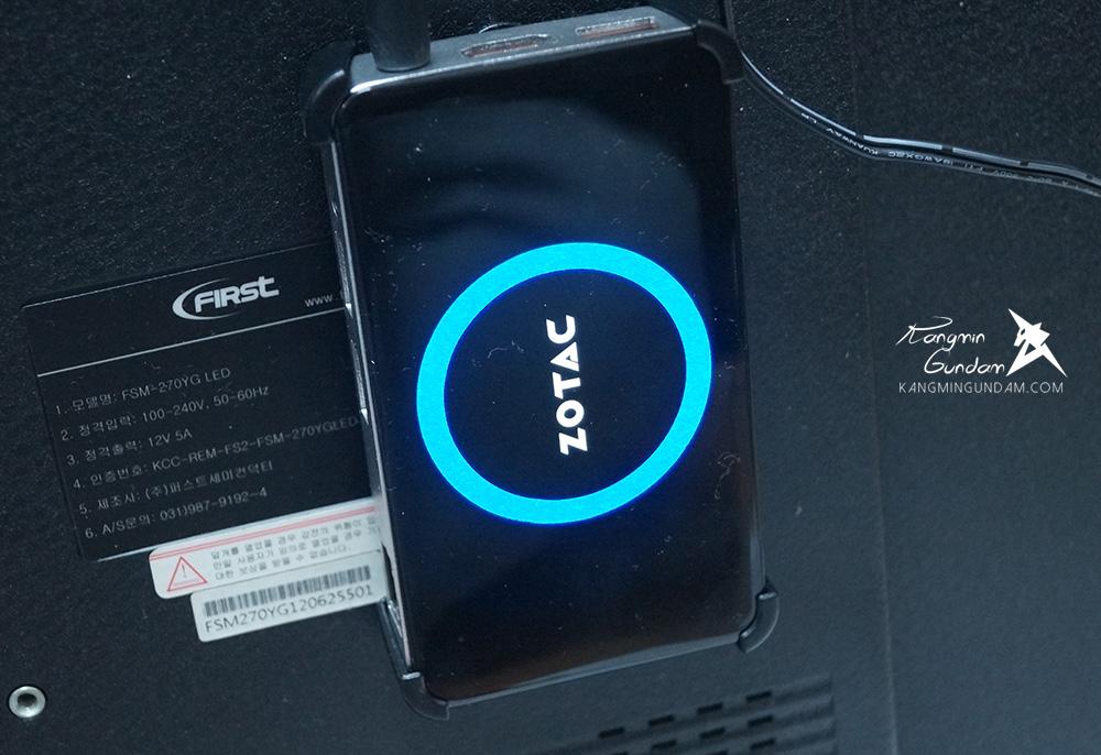 조텍 ZOTAC ZBOX Pico PI320 사용 후기 -27.jpg